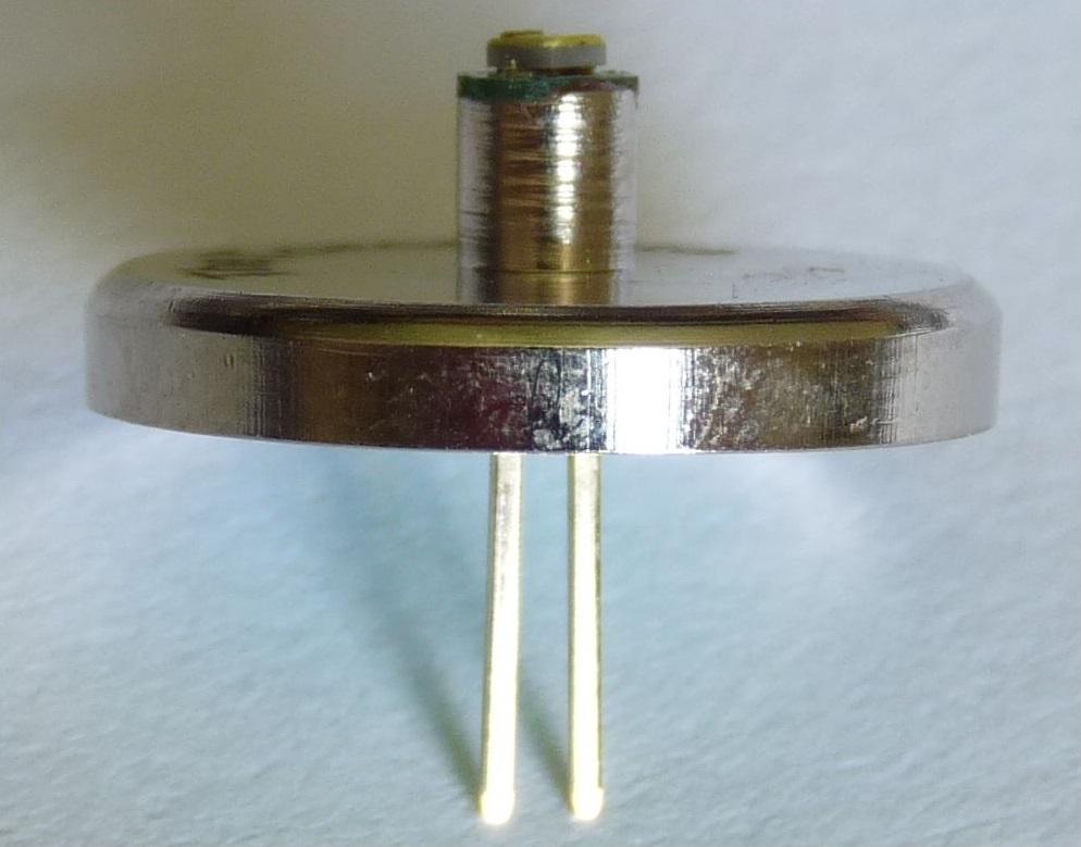 Tts Mini Maglite Led Upgrade Upgrade Conversion For The 2